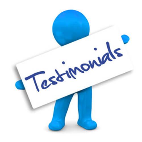 Testimonial1