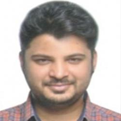 Shil Kapadia